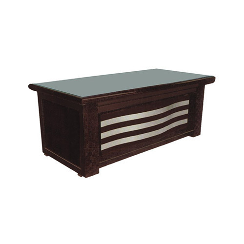 wooden office tables. Wooden Office Table Tables