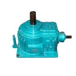 Cooling Tower Gearbox