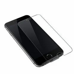 Glass Mobile Screen Protector, Thickness: 0.5 Mm, Packaging Type: Carton