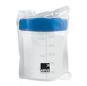 ETO Sterile Urine Sample Container