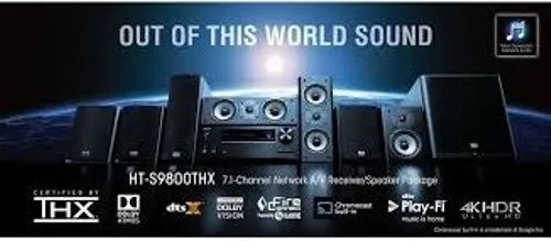 Onkyo sound systems - Onkyo Music System Wholesale Trader