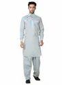 Online Pathani Kurta Pajama