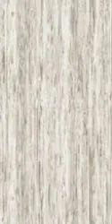 Nivesa Wood Grains- 9013 Andersen Pine Rustic