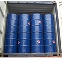 Ethyl Acetate Chemical, Grade Standard: 95-98 Percent