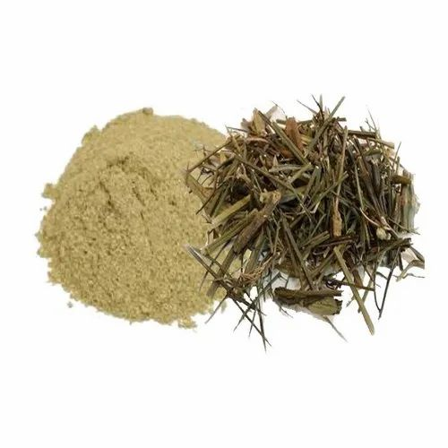 Ayurvedic Herbs and Herbal Spices Wholesale Trader | J  S