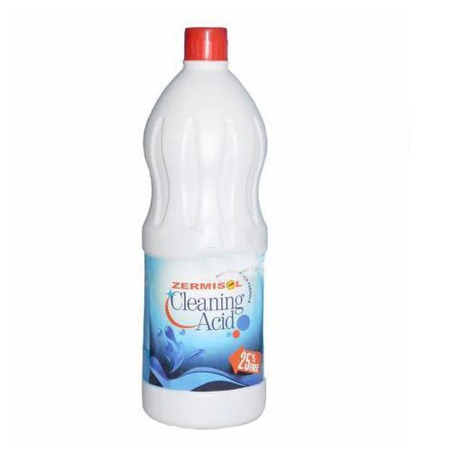 Toilet Cleaning Acid At Rs 55 Bottle Toilet Cleaners Id