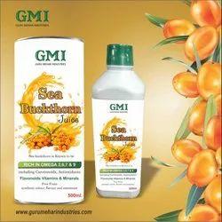 FMCG Products, एफएमसीजी उत्पाद, एफएमसीजी