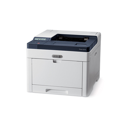 Xerox Phaser 6510 Printer