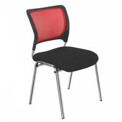 SPS-217 Without Arm Mesh Chair