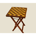 Chess Table 4581