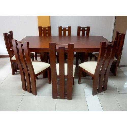 8 Seater Dining Table Set, 8 Seat Dining Room Table