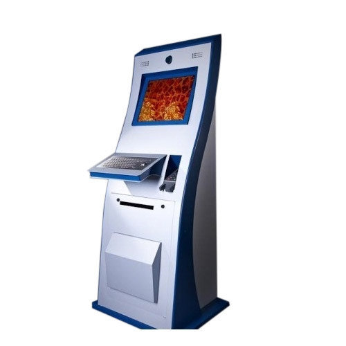 Digital kiosk machine computer hardware peripherals blueprint digital kiosk machine malvernweather Choice Image