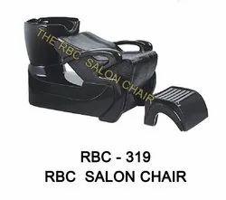 Latest Shampoo Chair & Shampoo Station & Hair Wash Chair