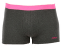 Clifton Mens Trunk Underwear