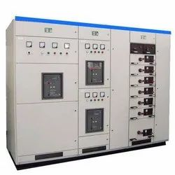 AMF Panel For Automatic DG Set Operation