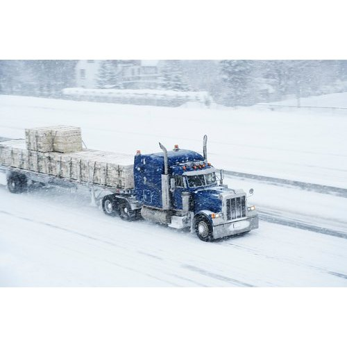 Truck Home Relocation Services