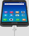 Gionee A1 Mobile Phones