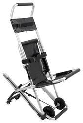 Rudra Evacuation Chair