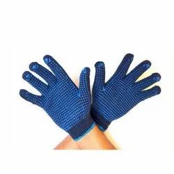Industrial Dotted Hand Gloves