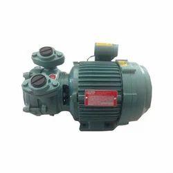 Texmo SS Mono Block Pump