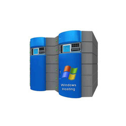 Windows Web Hosting Service