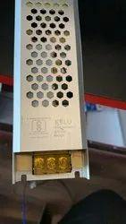 Volta LED Strip Driver, Output Voltage: 12 V