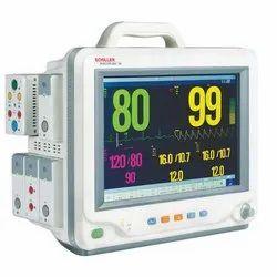 Truscope Mini Patient Monitor