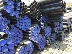 P5 IBR Alloy Steel Pipe