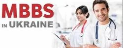 MBBS in Ukraine Education Consultant