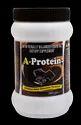 Protein Powder ( A Protein )