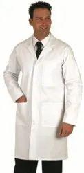 Doctor Coat Full Sleeve Lab Coat
