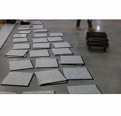 Conductive Flooring At Best Price In India