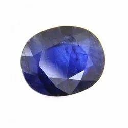 Natural Neelam Gemstone