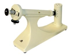 Advanced Polarimeter SK011