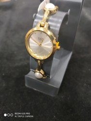 Titan Raga Wrist Watch