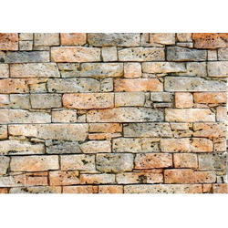 Ceramic Brick Wall Tiles, Size (In cm): 30 * 60