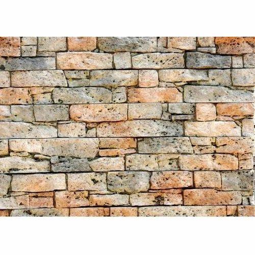 Ceramic Brick Wall Tiles