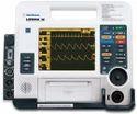 Lifepak 12 Defibrillator and Monitor