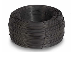 Precise Binding Wires