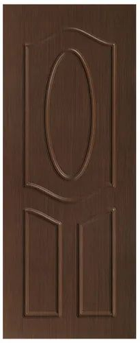 DD-M11 Wooden Membrane Door