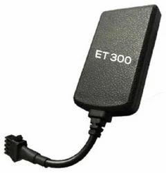 ACTIVEZONE AZ-ET-300 GPS Device