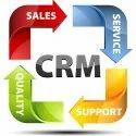Crm Software Development Services