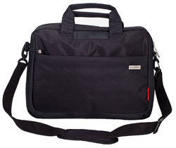 Trendy Laptop Messenger Bags