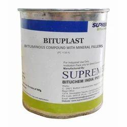 Bituminous Compound