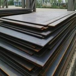 ASTM A516 Gr 70 Carbon Steel Sheet