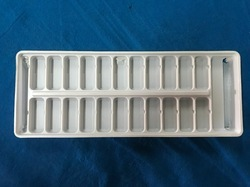 Medical Blisiter Tray