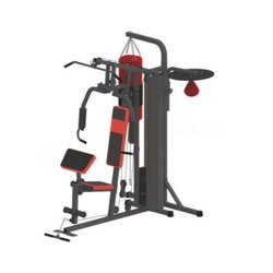 HG 1213 Home Gym