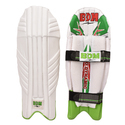 BDM Aero Dynamic Wicket Keeping Pad