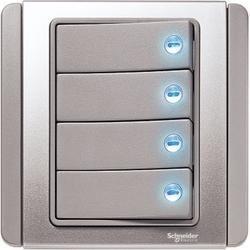 schneider switches