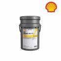 Shell Omala S4 We 220 Industrial Gear Oil, Packaging Type: Bucket